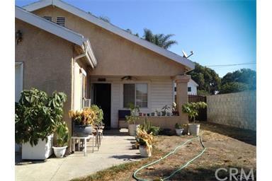 12133 Morehouse Street, El Monte, CA 91732