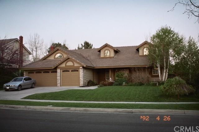 6597 Egglestone Pl, Rancho Cucamonga, CA 91739