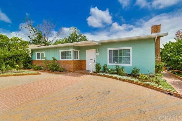 8840 Greenwood Ave, San Gabriel, CA 91775