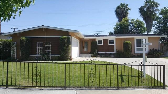 730 Linda Ave, La Habra, CA 90631