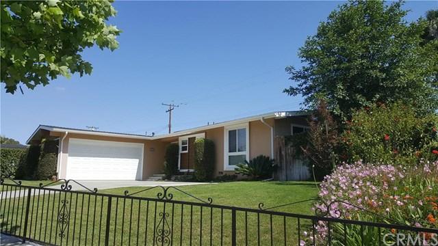 730 Linda Avenue, La Habra, CA 90631