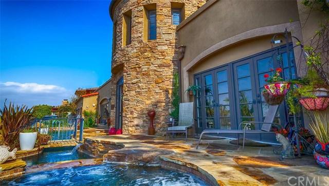 6 Yellow Brick Road, Rancho Palos Verdes, CA 90275