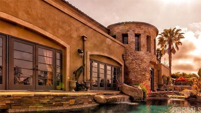 6 Yellow Brick Rd, Rancho Palos Verdes, CA 90275