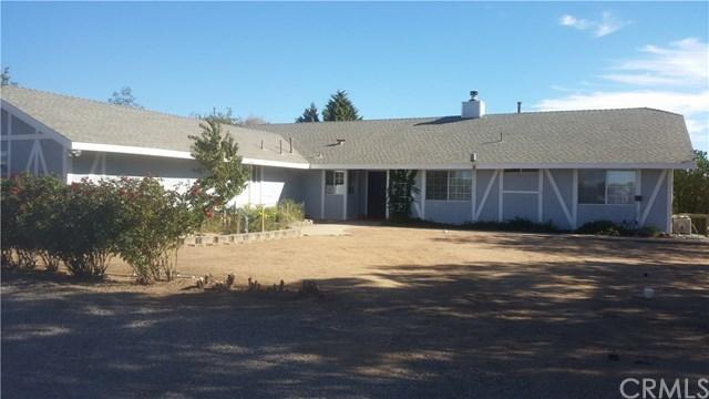 6378 Columbine Rd, Oak Hills, CA 92344