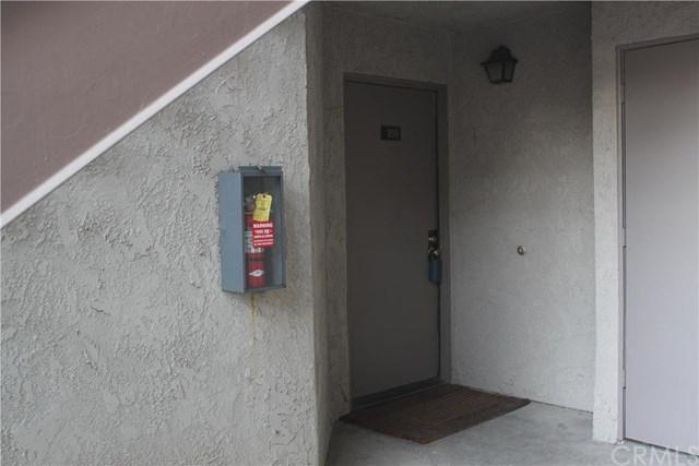 17040 Colima Road #151, Hacienda Heights, CA 91745