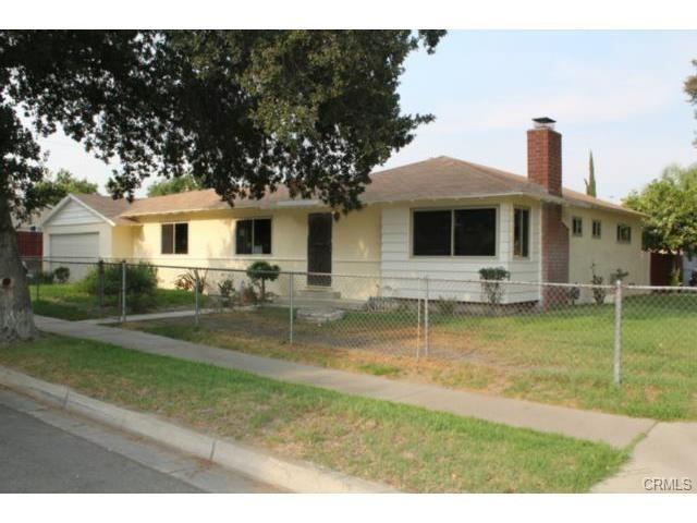655 N Meridian Ave, San Bernardino, CA 92410