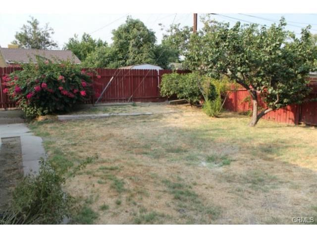 655 N Meridian Avenue, San Bernardino, CA 92410