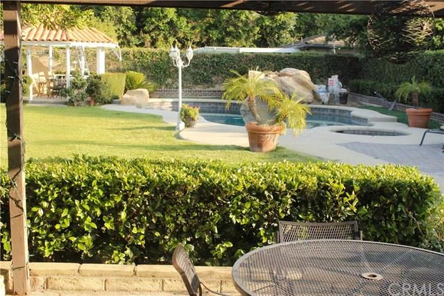 3122 E Sunset Hill Drive, West Covina, CA 91791