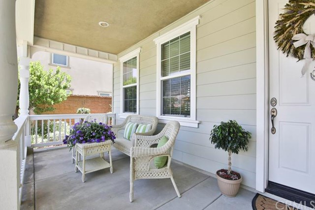 12751 Mediterranean Drive, Rancho Cucamonga, CA 91739