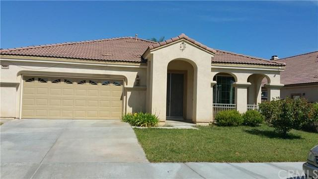 36288 Bur Oaks, Murrieta, CA 92562