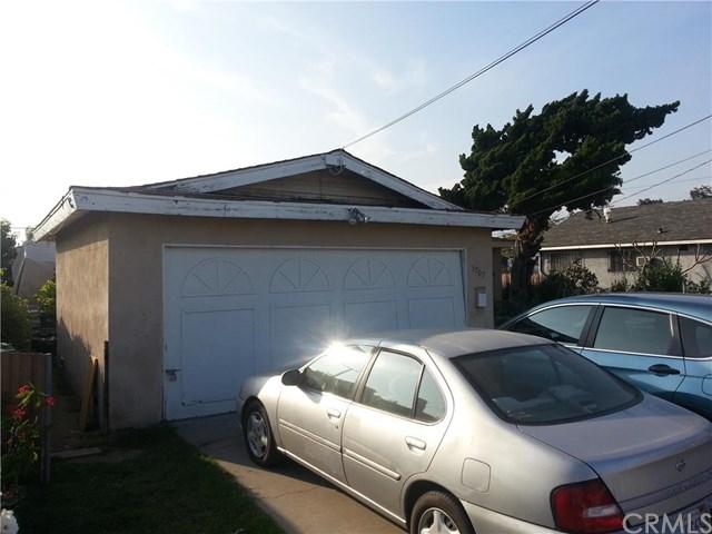 3707 Holly Avenue, Baldwin Park, CA 91706