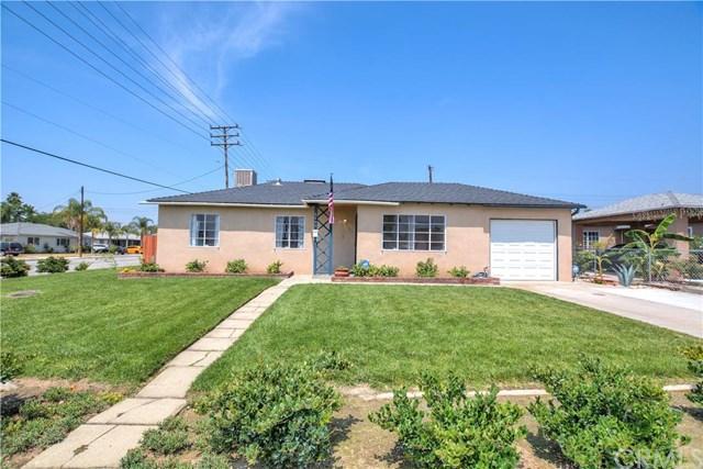 3206 Conejo Dr, San Bernardino, CA 92404