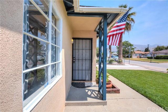 3206 Conejo Drive, San Bernardino, CA 92404