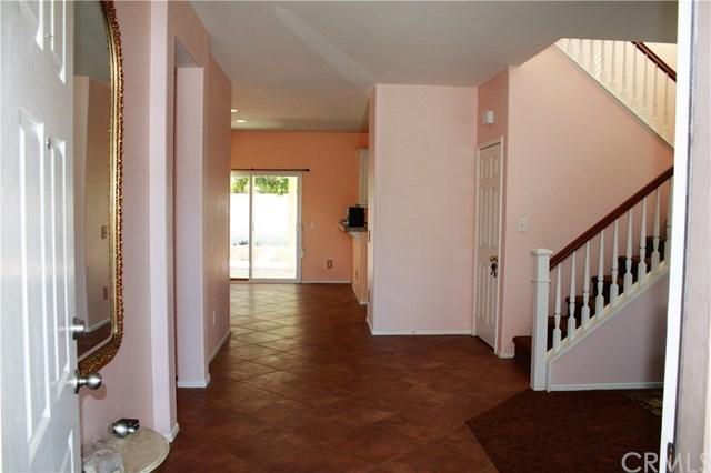 2011 Edwards Court, San Jacinto, CA 92583
