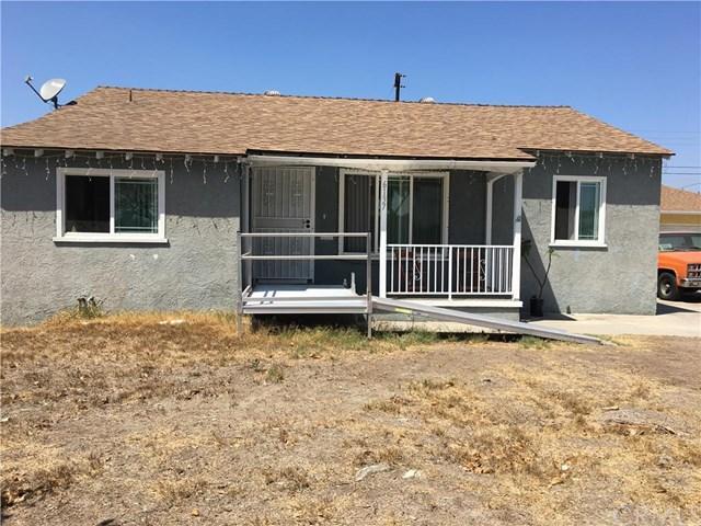 6137 Rosemead Blvd, Pico Rivera, CA 90660