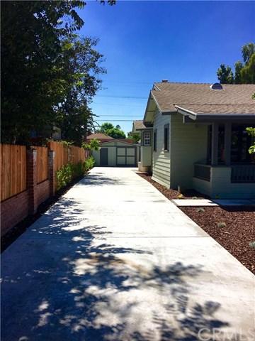 2056 W 29th Street, Los Angeles, CA 90018