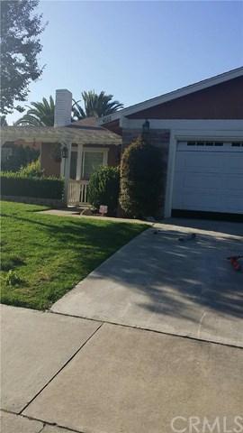 4022 Zion Lane, Chino, CA 91710