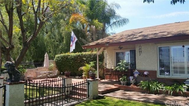 8818 Hemlock Street, Rancho Cucamonga, CA 91730