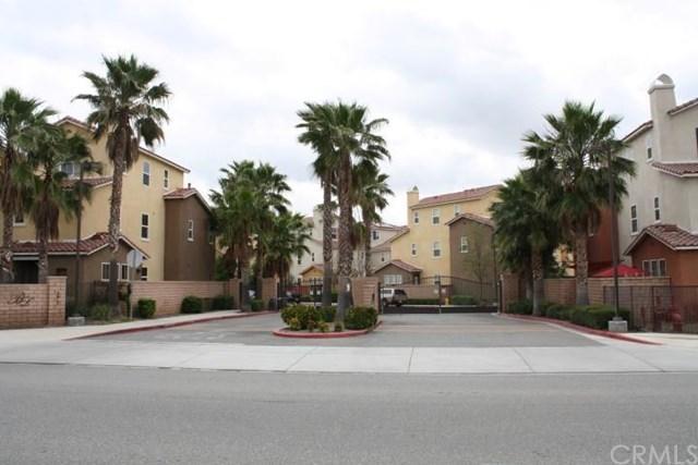 275 Bloomington Ave #101, Rialto, CA 92376