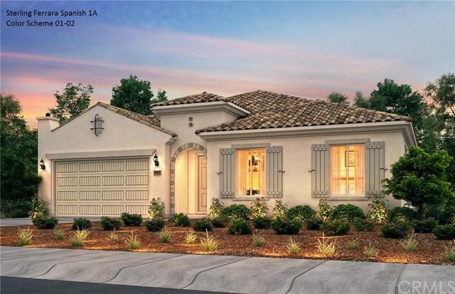 8400 Stately, West Hills, CA 91304