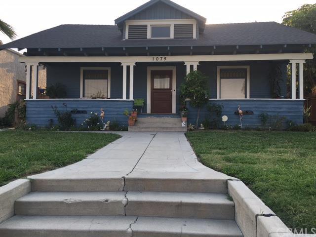 1075 N 9th Street, Colton, CA 92324