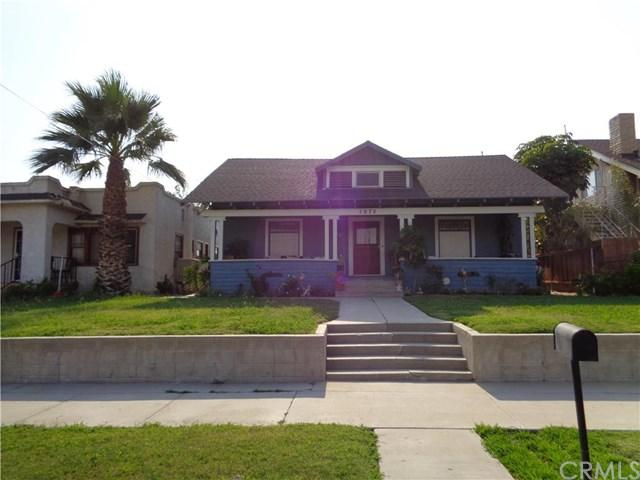 1075 N 9th St, Colton, CA 92324