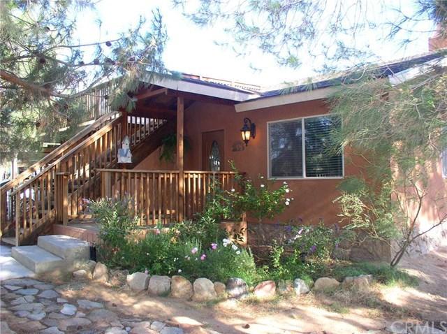 24121 Esaws Rd, Apple Valley, CA 92307