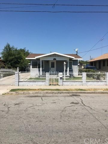 1112 Western Ave, San Bernardino, CA 92411