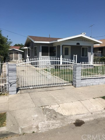 1112 Western Avenue, San Bernardino, CA 92411