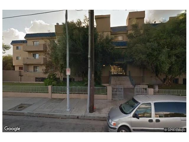 10901 Laurel Canyon Blvd #209, San Fernando, CA 91340