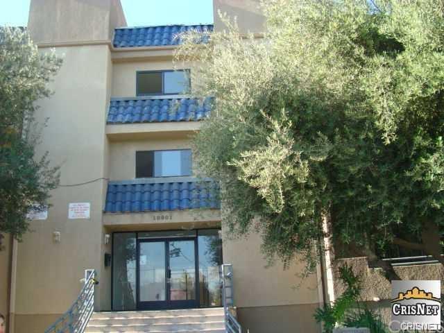 10901 Laurel Canyon Boulevard #209, San Fernando, CA 91340