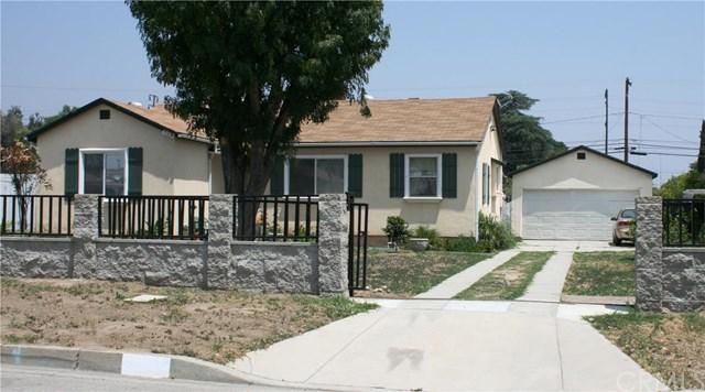 6993 Elmwood Rd, San Bernardino, CA 92404