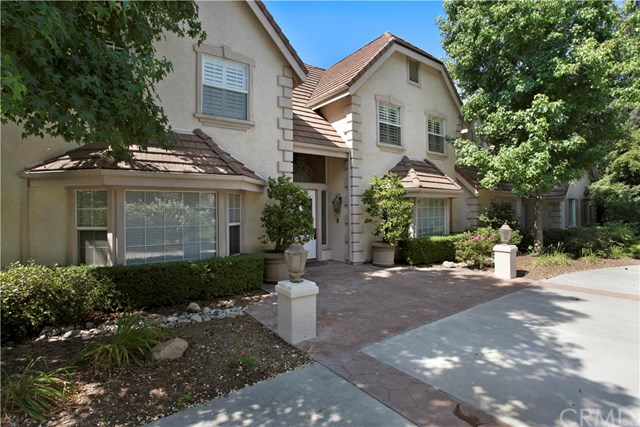 822 Mary Place, Claremont, CA 91711