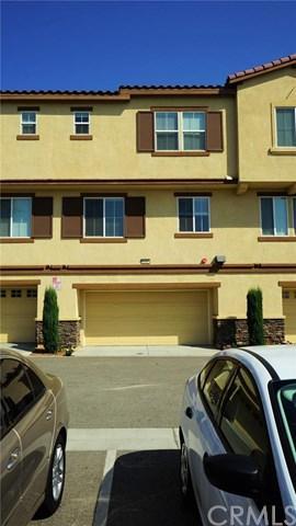8088 Cresta Bella Rd, Rancho Cucamonga, CA 91730