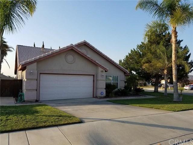 5649 Bailey Ct, San Bernardino, CA 92407