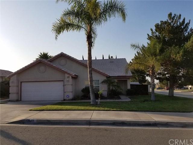 5649 Bailey Court, San Bernardino, CA 92407