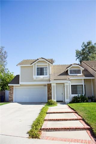 12339 Daisy Court, Rancho Cucamonga, CA 91739