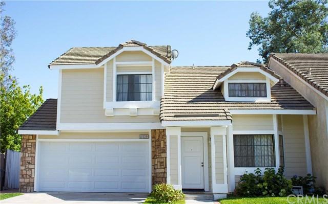 12339 Daisy Ct, Rancho Cucamonga, CA 91739