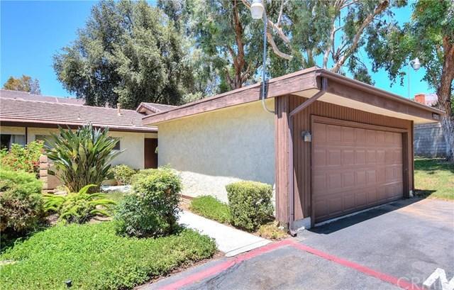 2176 Basswood Ct, San Bernardino, CA 92404