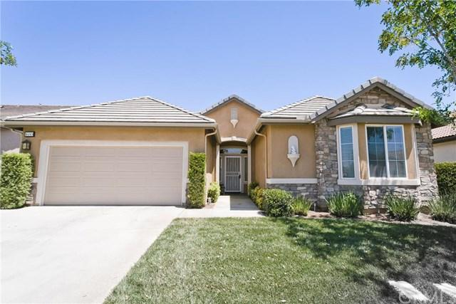 1680 Piper, Beaumont, CA 92223