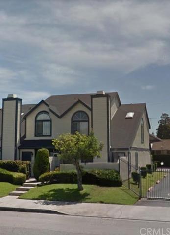 272 S Montebello Blvd, Montebello, CA 90640