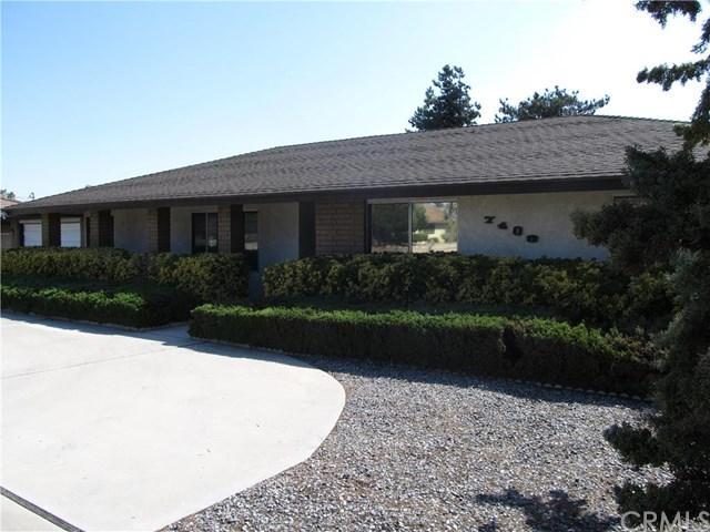 7403 Century Ave, Hesperia, CA 92345