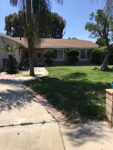 11620 Kadota Avenue, Chino, CA 91710