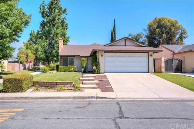 12504 Bougainvillea Way, Rancho Cucamonga, CA 91739