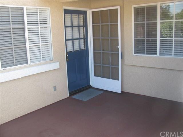 11261 Terra Vista #A, Rancho Cucamonga, CA 91730