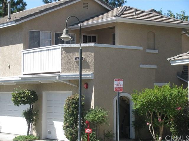 11261 Terra Vis #A, Rancho Cucamonga, CA 91730