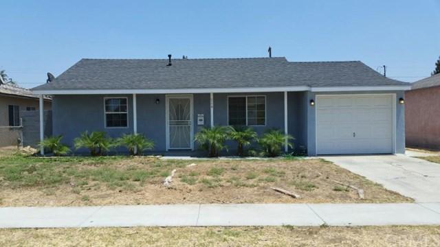 534 S Taper Ave, Compton, CA 90220