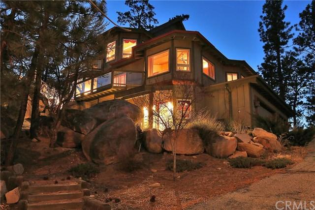 42848 Eagle Flight Pl, Big Bear Lake, CA 92315