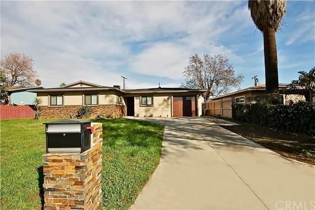 6703 Brampton Ave, Rialto, CA 92376