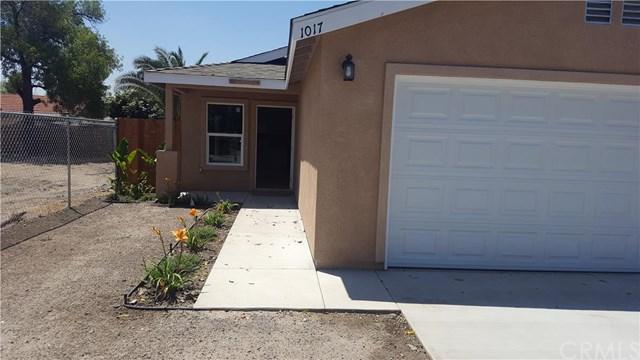 1017 W 8th St, San Bernardino, CA 92411